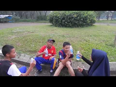 Ponari Sweet - SMKN 2 Kota Bekasi