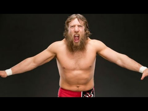 10 Things WWE Wants You To Forget About Daniel Bryan