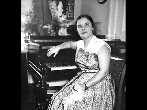 Бах Иоганн Себастьян - BWV 830 - Партита 6 (ми минор)