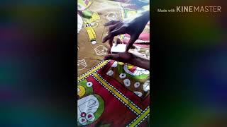 A NEW MATCH BOX MAGIC TRICK specially For Kids........