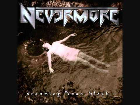 Nevermore - Cenotaph
