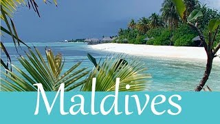 The Maldives (2004) [Documentation] | complete Film (english)