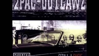 Watch 2pac Hell 4 A Hustler video