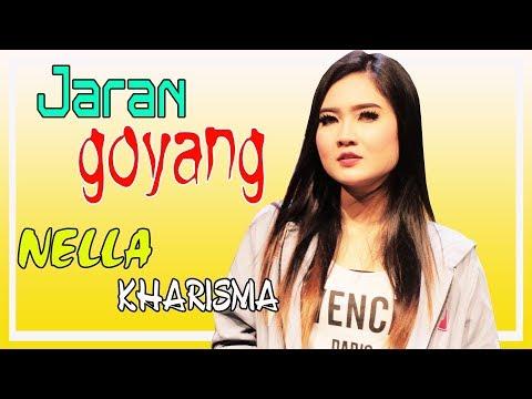 Nella Kharisma - Jaran Goyang [OFFICIAL]