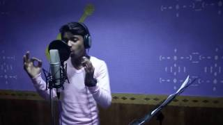 download lagu Dastaan Om Shanti Om Cover By Ashwani. gratis