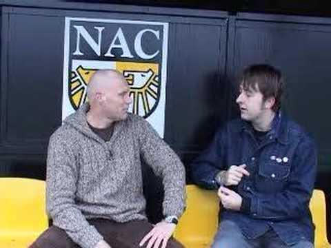 Een interview uit 2005 met Koos Waslander, gemaakt door studenten van de School voor Journalistiek, afdeling sport. Koos Waslander scoorde ooit de snelste goal in de historie van de eredivisie.