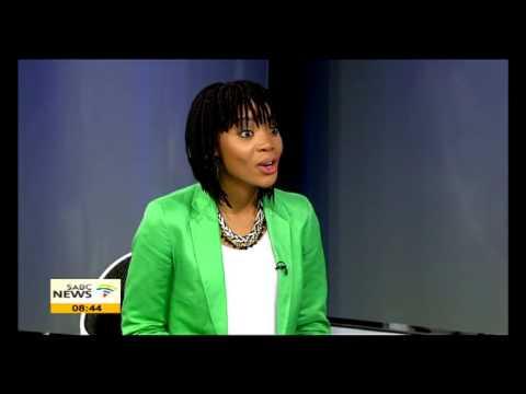 Mzansi Strings share their musical journey thumbnail