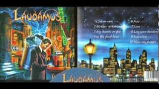 Watch Laudamus Free video