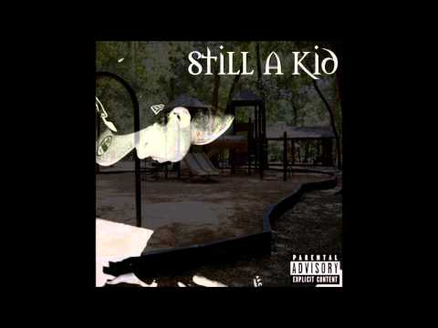 Phora - Still A Kid / Stay / Living Proof / Dragonflies