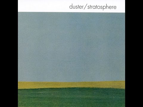 Duster - Constellations