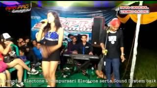 Ngobong Ati - Vinda Arista - Live Susukan1 - [Official Video] cc Dj. indra RPR