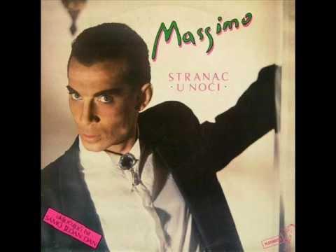 Massimo - Samo Jedan Dan