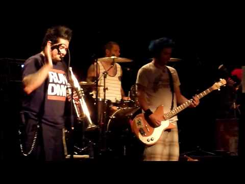 Nofx - Heart And Soul