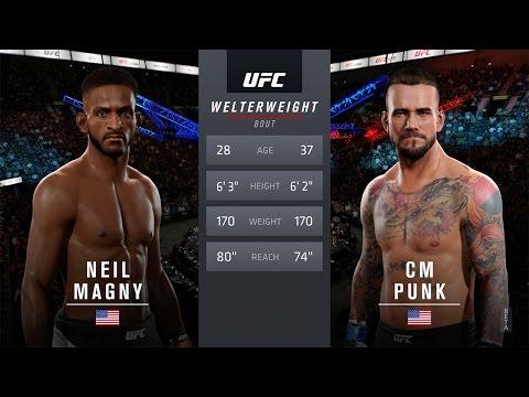 media undertaker vs cm punk wrestlemania 29 full match videos hd download torrent