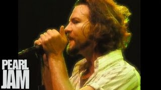 Even Flow - Touring Band 2000 - Pearl Jam
