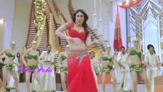 Zero Hour Mashup 2011's Best Songs (Hindi)