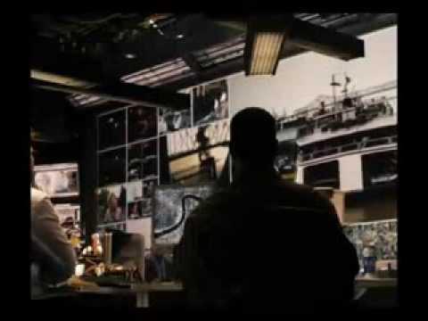 Deja Vu (2006) trailer + link de descarga