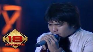 download lagu Samsons - Kenangan Yang Terindah Live Konser Musik Festival 2007 gratis