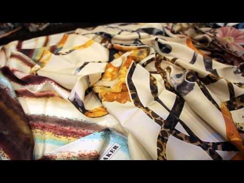 2014 E�arp Trendleri Videosu