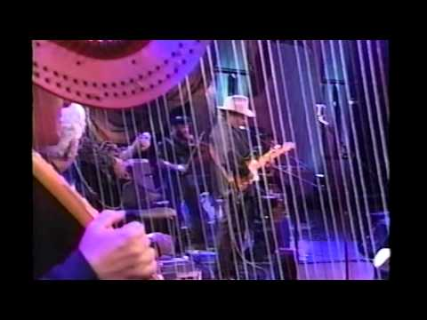 Merle Haggard - Natural High