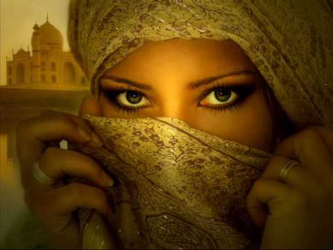 Arabic Mezdeke - Mashallah video