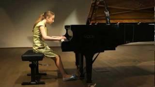 download lagu Beethoven - Rondo E Capriccio Op.129 - Rage Over gratis