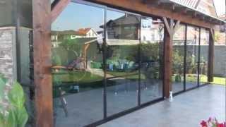 Dřevěná-terasa-garapa
