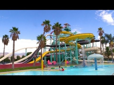 Splash kingdom waterpark shreveport la coupons