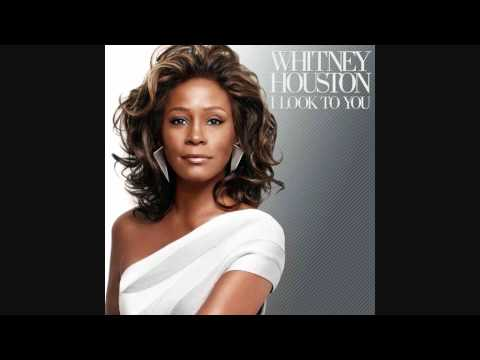 Whitney Houston - Nothing But Love