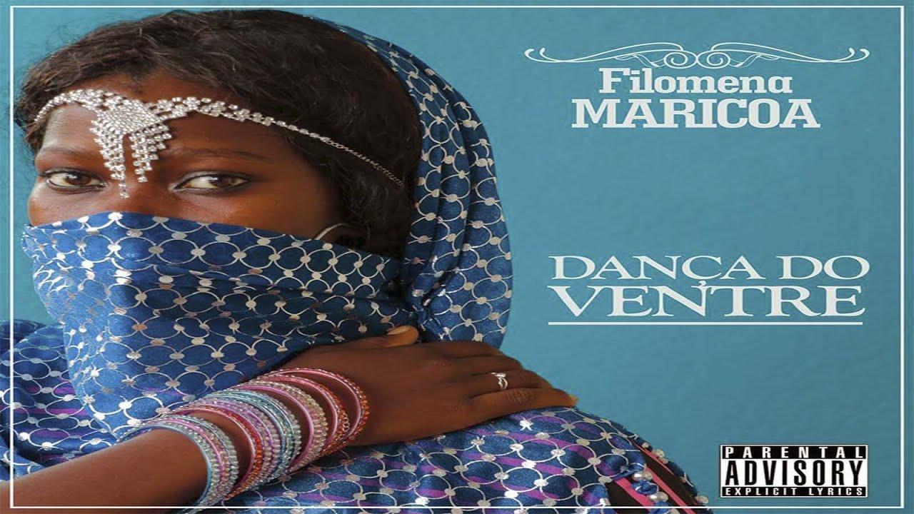 Fotos da cantora mocambicana jenny 34