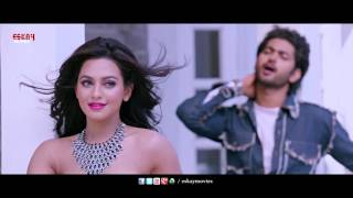 Ore Priya ( Full Video) | Hero 420 | Mohammed Irfan | Latest Bengali Song 2016