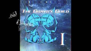 Watch Gravity Guild Little Pill video