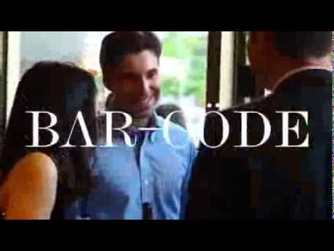 Barcode Restaurant, Bar, & Lounge – Washington DC