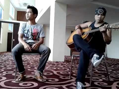 Ingot Ma - Tongam Sirait - cover by Sebastian Rome (vocal) unknown...