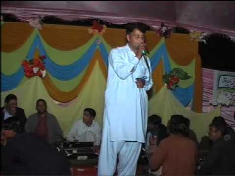 pahari mahiya ch mukhtar vs raja achi part2 by imran shahid