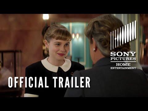 download song Ladies in Black - Trailer free