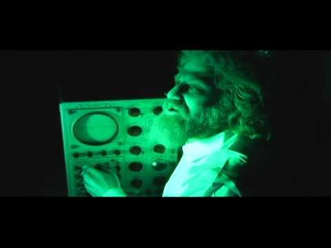 BrooklynVegan.com Premiere: Zoroaster - White Dwarf