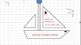 DI CHÚC HỒ CHÍ MINH ( FULL ) - NHỮNG ĐIỀU CHƯA CÔNG BỐ-