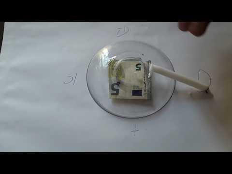 Деньги! Сильный обряд на Деньги! как привлечь деньги? Смотри это видео!