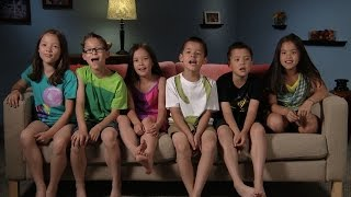 Can You Believe It? The Gosselin Sextuplets Are 13! | Kate Plus 8