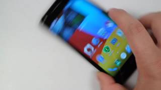 Prestigio Muze C3 unboxing and hands-on