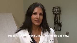 Recovering from Pregnancy Loss (HD) FOR MEDIA