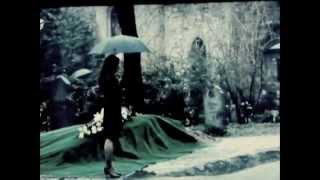 Watch Cure Plainsong video