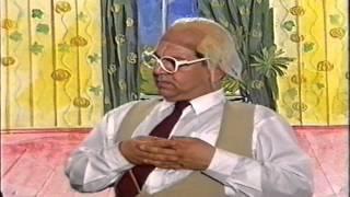 Handalak guruhi - Hangomalari 7-soni