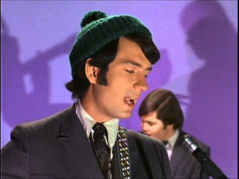 Monkees - Papa Genes Blues