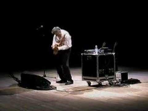 Tommy Emmanuel - Mini Concert - 15 Songs