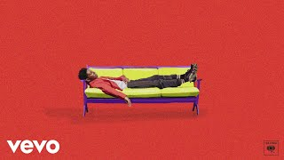 Samm Henshaw - How Does It Feel? (Banx & Ranx Remix) (Audio)