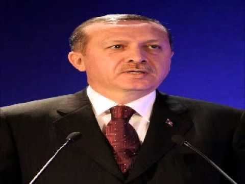 What happened in Turkey in Erdoğan's absence?