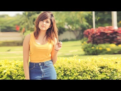 shirley setia photos hd photos | indian singer shirley setia photos