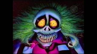 Beetlejuice Theme (Opening de TV)